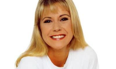 Dorothée en guest dans l'adaptation cinéma du dessin animé Nicky Larson