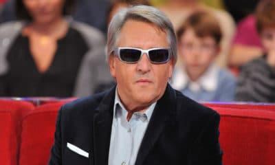 Gilbert Montagné participera à la quatrième saison du Meilleur Patissier spécial célébrités