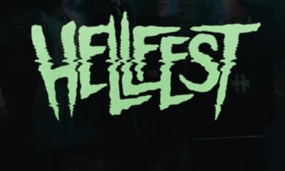 Le Hellfest nommé le « festival de musique le plus végan-friendly » de France