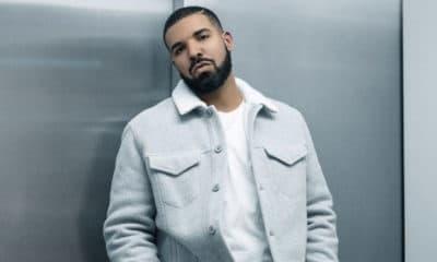 Drake pulvérise un record détenu par les Beatles depuis 54 ans