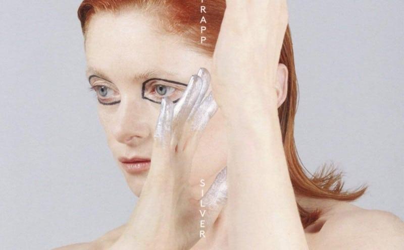 """Goldfrapp annonce la sortie de """"Silver Eye : Deluxe Edition"""""""