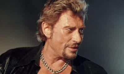 Une pétition réclame l'entrée de Johnny Hallyday au Panthéon