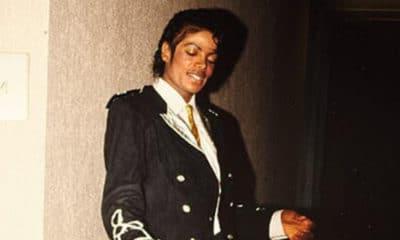 Un documentaire exclusif propose une plongée au cœur de l'histoire du «Roi de la Pop»