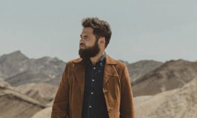 """Passenger de retour avec son nouvel opus baptisé """"Runaway"""""""