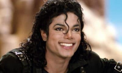 La maison de disque de Michael Jackson avoue avoir sorti de fausses chansons de lui sur son album posthume.