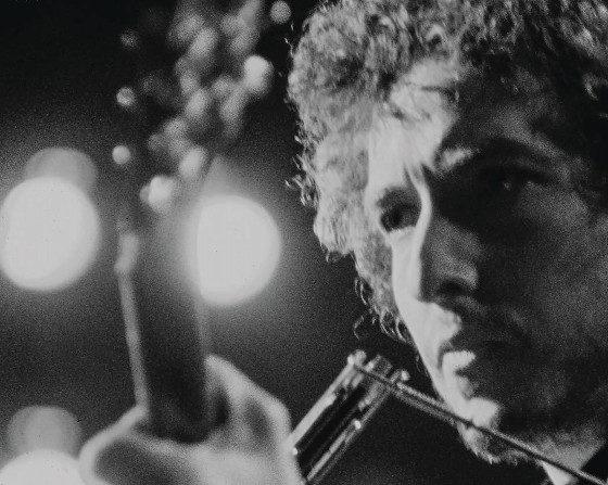 "Le 2 novembre 2018, sortira des enregistrements inédits de Bob Dylan dans un album baptisé ""More Blood, More Tracks"""