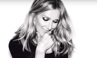 Le 20 octobre prochain, la célèbre étude Coutau Begari mettra en vente plusieurs objets intimes de Céline Dion