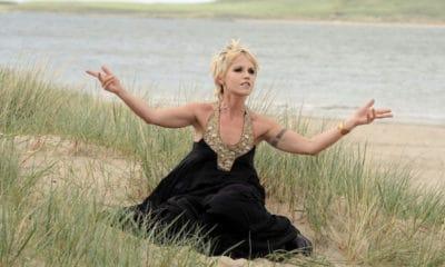 Dolores O'Riordan est morte par noyade