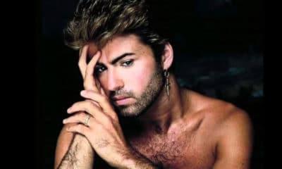 Le dernier compagnon de George Michael dévoile les détails de la fin de vie sordide du chanteur