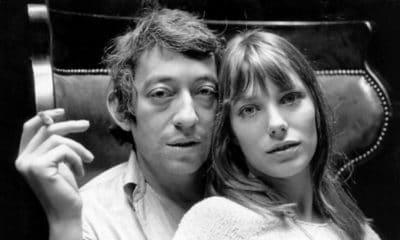 Les révélations chocs de Jane Birkin sur Serge Gainsbourg