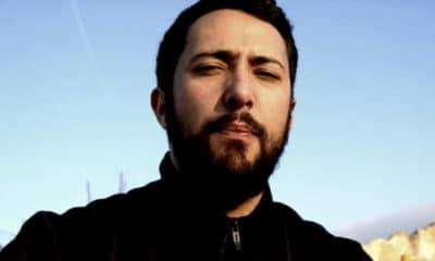 Condamné pour apologie du terrorisme, la Belgique vient de rejeter la demande d'extradition du rappeur Valtonyc