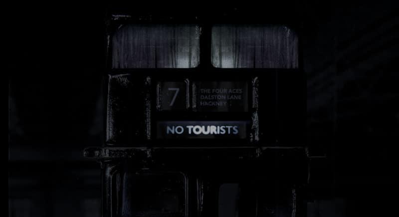 """The Prodigy annonce un septième album baptisé """"No Tourists"""""""