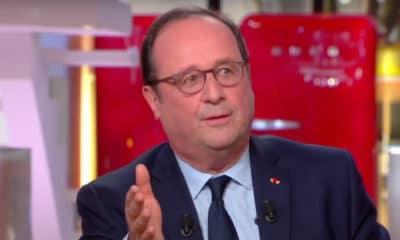 Le livre qui avait pourri le quinquennat de François Hollande aura son adaptation au théâtre