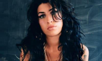 Et oui, vous ne rêvez pas, Amy Winehouse sera de retour sur scène grâce à la technologie holographique