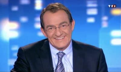 Opéré il y a quelques jours d'un cancer de la prostate, Jean-Pierre Pernaut donne des nouvelles rassurantes