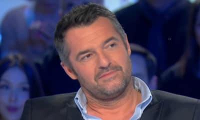"""Le comédien Arnaud Ducret affirme son soutien au mouvement des gilets jaunes : """"On en a marre de casquer comme des porcs"""""""