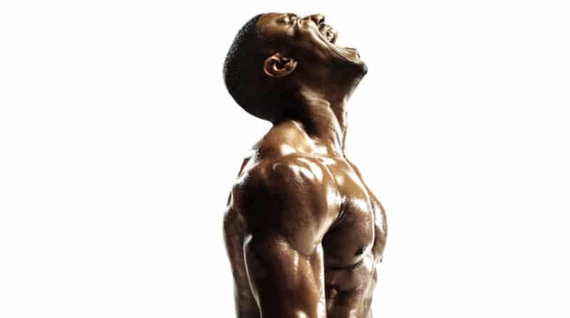 """Kendrick Lamar, Nicki Minaj, Lil Wayne, A$AP Rocky, et pleins d'autres stars du rap US réunis sur la Bande Originale du film """"Creed 2"""""""