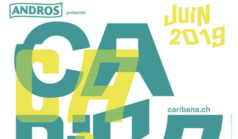 Franz Ferdinand, Morcheeba, Vitalic au programme du Caribana 2019 6