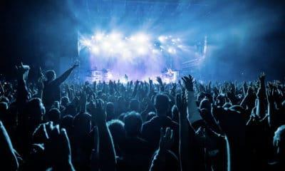 Du 1er au 2 février 2019, le festival Wintower investira le Ninkasi-Kao et le Transbordeur de Lyon pour 2 jours de folies