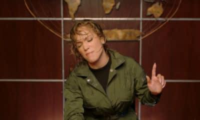 Découvrez comment Jennifer Lopez a gagné plus de 2 millions d'euros en 20 minutes, en se produisant dans un centre commercial