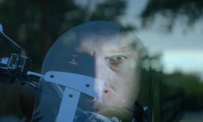 """Découvrez le clip de """"Pardonne moi"""", le second single extrait de l'album posthume de Johnny Hallyday """"Mon pays c'est l'amour"""""""