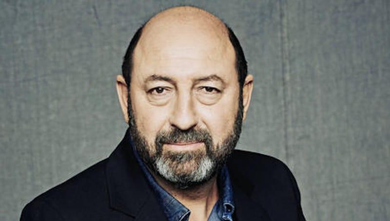 Le comédien Kad Merad sera le maître de cérémonie de la 44ème cérémonie des César 2019