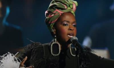 Ce mardi soir, le concert de Lauryn Hill a tourné au fiasco après 2h30 de retard et un show de 50 minutes