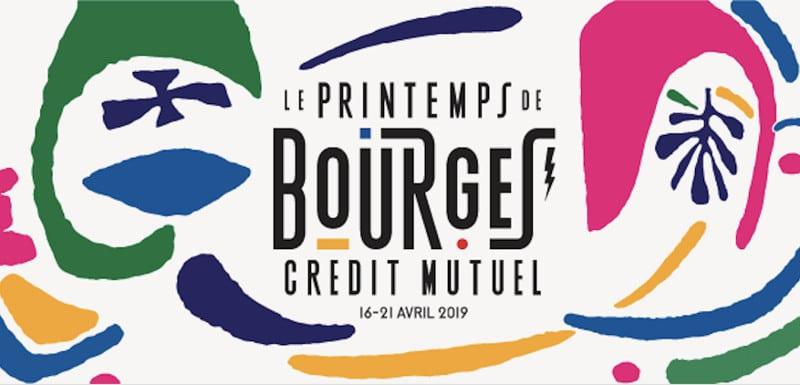 Le Printemps de Bourges vient de dévoiler les premiers noms de son édition 2019, qui se déroulera du 16 au 21 avril 2019