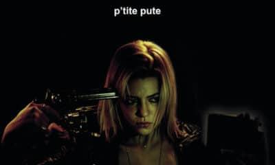 """Damien Saez vient de dévoiler """"P'tite pute"""", le premier extrait de son nouvel album """"#Humanité"""", à paraître le 23 novembre prochain"""