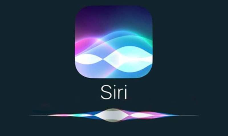 Découvrez la réponse incroyable de Siri quant on lui demande la meilleure musique au monde