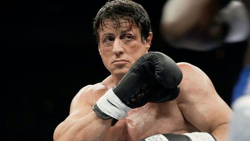 C'est officiel, Sylvester Stallone a annoncé qu'il ne reprendrait plus le rôle de Rocky Balboa sur grand écran