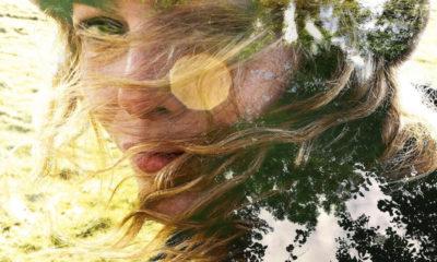 """Cinq ans après la sortie de """"Love Songs"""", Vanessa Paradis est de retour avec un nouvel album à paraître le 16 novembre 2018"""