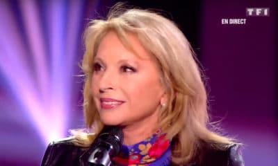 Une nouvelle fois, Véronique Sanson est contrainte d'annuler plusieurs concerts prévus de fin novembre à décembre