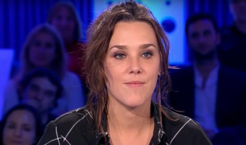 Dans une interview accordée au Parisien, la chanteuse Zaz annonce avoir enregistré un duo avec Till Lindemann, le chanteur de Rammstein