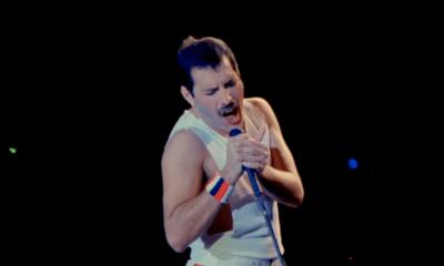 Bohemian Rhapsody de Queen est le titre le plus streamé au monde