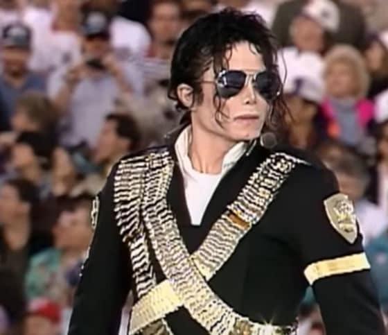 Nouvelles accusations de pédophilie autour de Michael Jackson