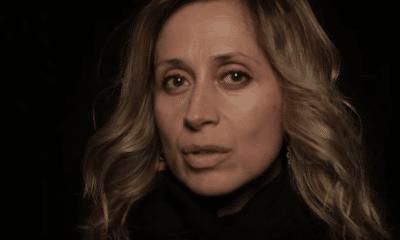 Lara Fabian risque une lourde peine de prison en Russie