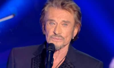 Johnny Hallyday ? Une véritable cash machine !