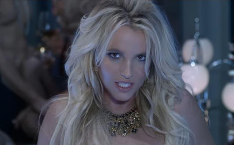 Britney Spears à nouveau admise en hôpital psychiatrique