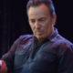 Bruce Springsteen annonce la sortie de son nouvel album solo « Western Stars »