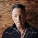Découvrez « Hello Sunshine », le nouveau titre inédit de Bruce Springsteen