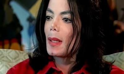 Après « Leaving Neverland », la famille de Michael Jackson contre-attaque