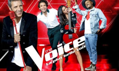 The Voice 8 : Place aux battles !
