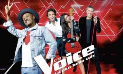 La finale de The Voice 8 se déroulera le jeudi 6 juin 2019