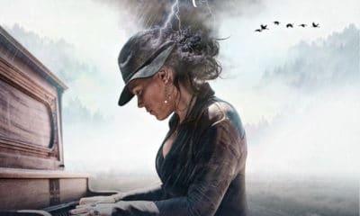 Beth Hart donnera deux concerts à l'Olympia en 2020