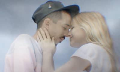 Découvrez « Promesses », le clip du nouveau single de Bigflo & Oli