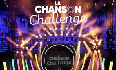 « La chanson challenge » : L'émission où les artistes se lancent des challenges