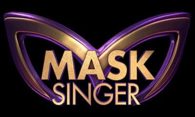 « Mask Singer » : C'est quoi cette nouvelle émission de TF1 ?