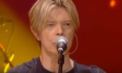 Les musiciens de David Bowie célèbrent son œuvre durant 3 soirées