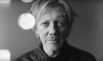 David Guetta endeuillé suite au décès du compositeur Fred Rister
